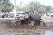 053 trucks gone wild superbog 2015