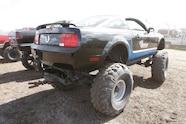 026 trucks gone wild superbog 2015