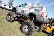 021 trucks gone wild superbog 2015