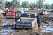 010 trucks gone wild superbog 2015
