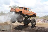 008 trucks gone wild superbog 2015