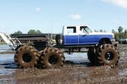 006 trucks gone wild superbog 2015