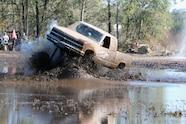 005 trucks gone wild superbog 2015