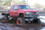 004 trucks gone wild superbog 2015