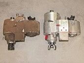 The Atlas 4SP Transfer Case - 4x4 Drivetrain Tech - 4 Wheel