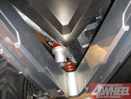 131 0803 08 z+chicago auto show hummer hx+engine cover