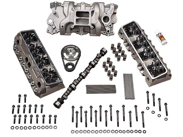 129 0501 01 z+4x4 performance parts+holley