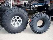 National Tire And Wheel >> How About This For Exciting National Tire Wheel Had A