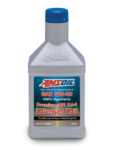 february 2007 4x4 Products motor Oil Photo 9639810
