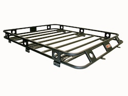 Jeep Grand Cherokee Roof Racks - 4x Products