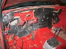 1991 Chevy Truck Interior Upgrades - 4Wheel & Off-Road Magazine