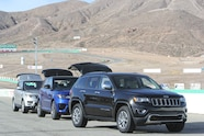 suvs of the year contenders.JPG