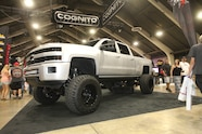 004 off road expo cognito chevy