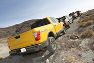 2016 pickup truck of the year trucks lined up.JPG