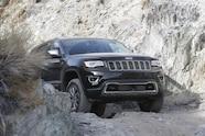 2016 jeep grand cherokee on trail.JPG