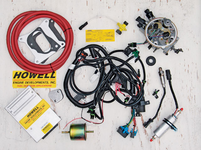 amc wiring harness kit wiring diagram schema blogamc wiring harness kit wiring diagram amc wiring harness kit