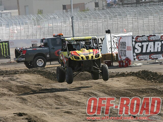 0804or 4121 z+championship off road racing pomona+utv