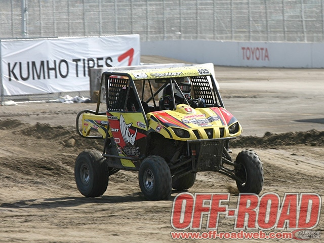 0804or 4124 z+championship off road racing pomona+utv