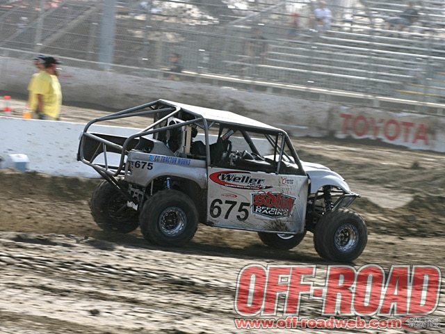 0804or 4125 z+championship off road racing pomona+utv
