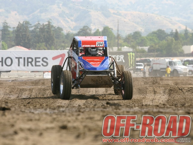0804or 4251 z+championship off road racing pomona+buggy class