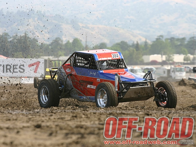 0804or 4252 z+championship off road racing pomona+buggy class