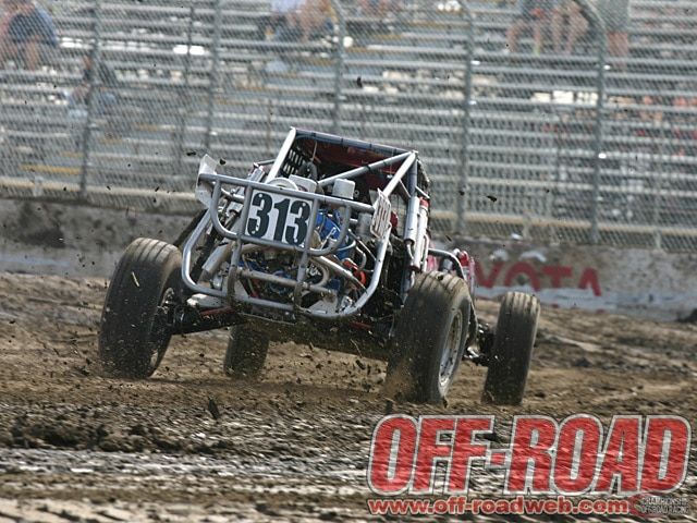 0804or 4270 z+championship off road racing pomona+buggy class
