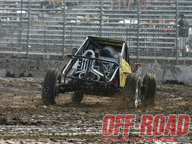 0804or 4275 z+championship off road racing pomona+buggy class