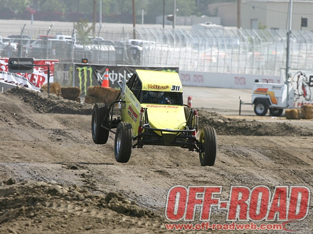 0804or 4281 z+championship off road racing pomona+buggy class