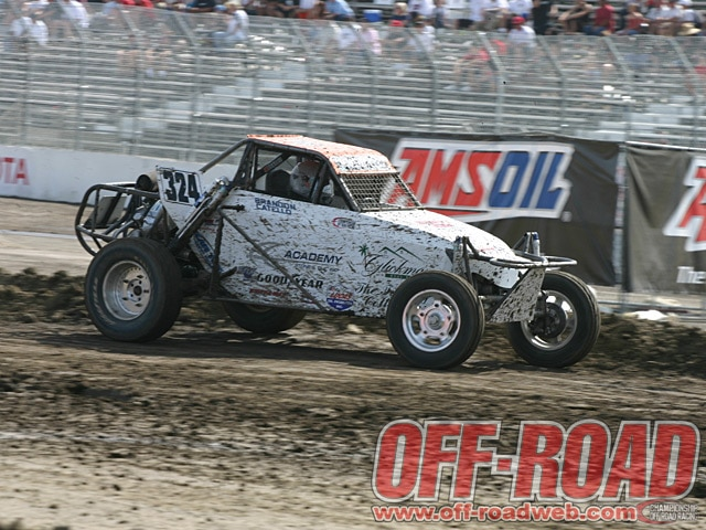 0804or 4288 z+championship off road racing pomona+buggy class