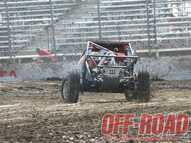 0804or 4293 z+championship off road racing pomona+buggy class
