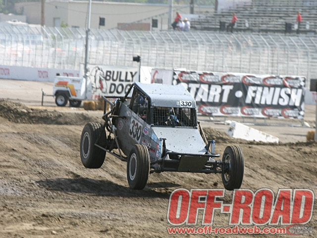 0804or 4297 z+championship off road racing pomona+buggy class