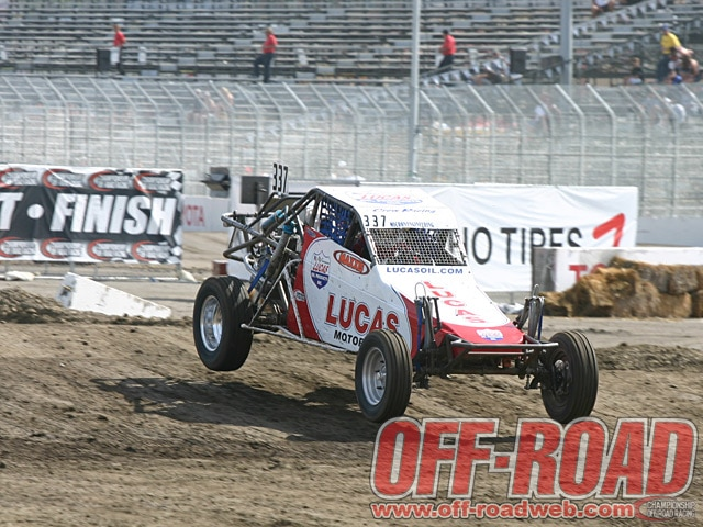 0804or 4315 z+championship off road racing pomona+buggy class