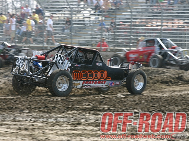 0804or 4321 z+championship off road racing pomona+buggy class