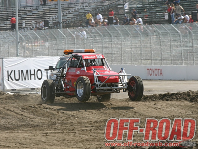 0804or 4323 z+championship off road racing pomona+buggy class