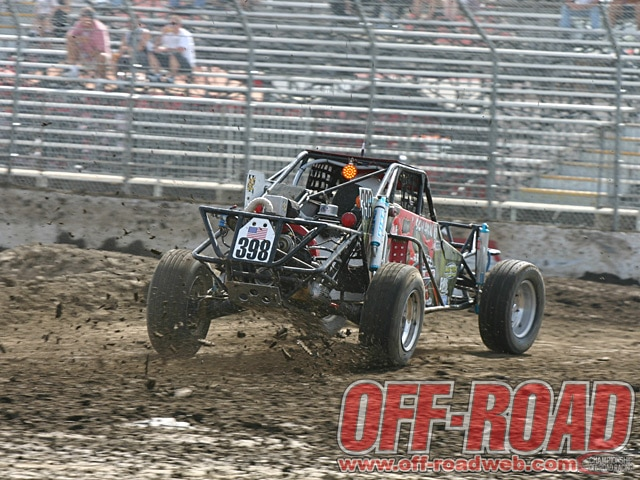 0804or 4328 z+championship off road racing pomona+buggy class