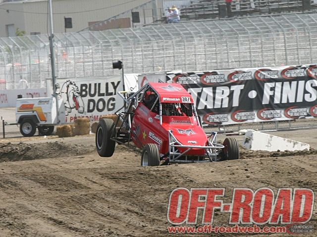 0804or 4330 z+championship off road racing pomona+buggy class
