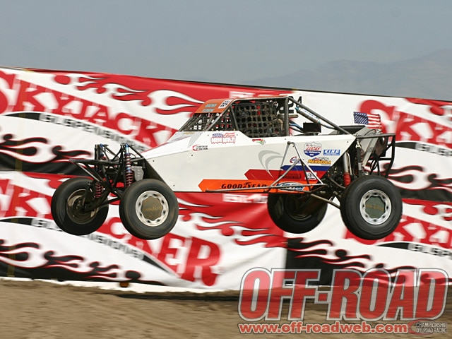 0804or 4342 z+championship off road racing pomona+buggy class