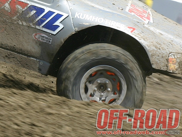 0804or 1037 z+championship off road racing pomona+pro 4 trucks