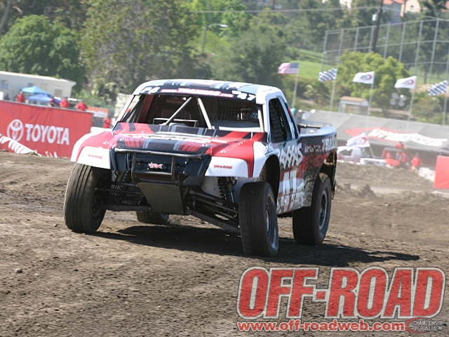 0804or 3112 z+championship off road racing pomona+pro 4 trucks
