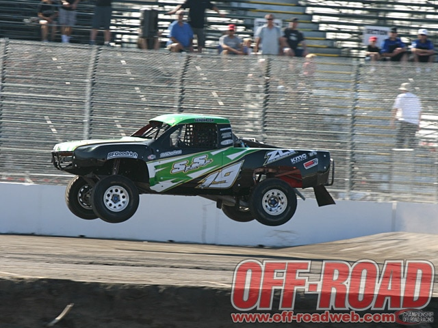 0804or 2746 z+championship off road racing pomona+pro 2 trucks
