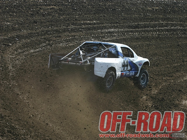 0804or 2763 z+championship off road racing pomona+pro 2 trucks