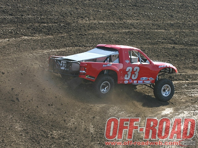 0804or 2767 z+championship off road racing pomona+pro 2 trucks
