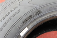 tire sidewall information week year.JPG