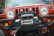 003 comfort and convenience rigid industries led lights