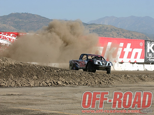0804or 2959 z+championship off road racing pomona+pro lite trucks