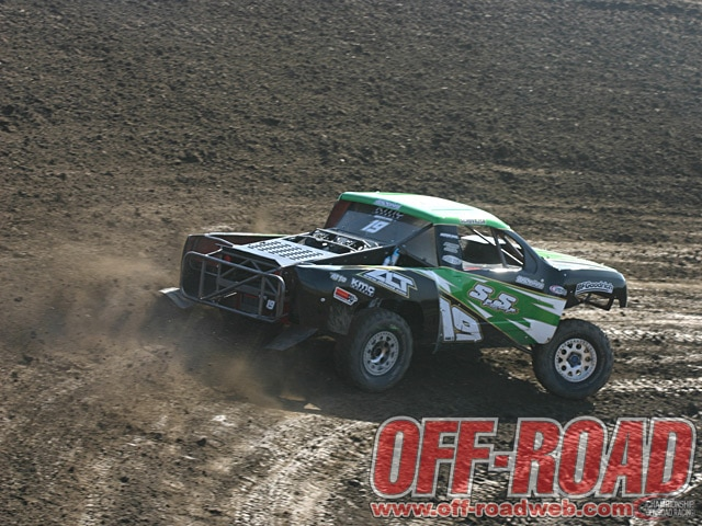0804or 2779 z+championship off road racing pomona+pro 2 trucks