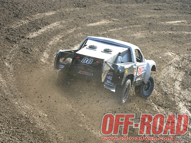 0804or 2785 z+championship off road racing pomona+pro 2 trucks