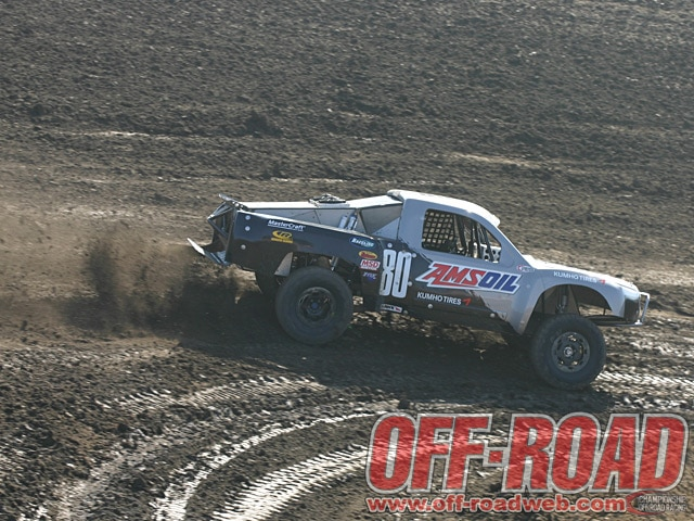 0804or 2788 z+championship off road racing pomona+pro 2 trucks