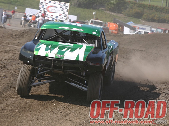 0804or 2790 z+championship off road racing pomona+pro 2 trucks
