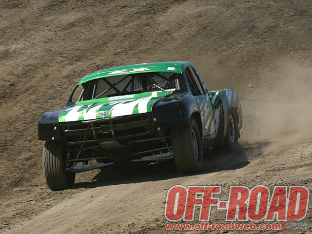 0804or 2791 z+championship off road racing pomona+pro 2 trucks